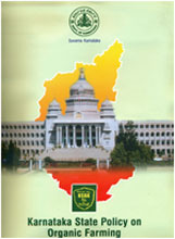 organics-millets-karnataka-policy-book-2004