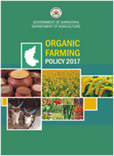 organics-millets-karnataka-policy-book-2017